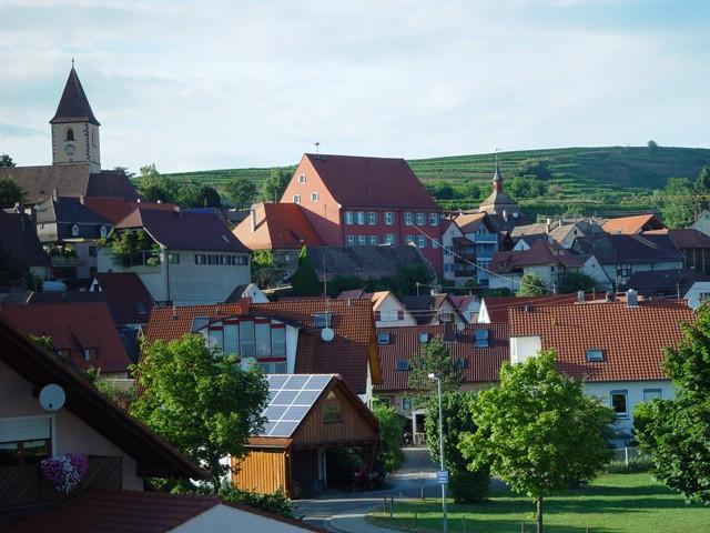 fewo-aussicht-burkheim.jpg